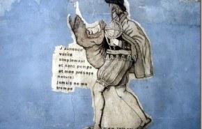 Nostradamus: el hombre de las profecías
