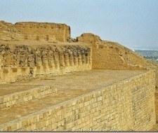 Incas: los sacrificios humanos