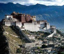 Tibet – Historia y Cultura del Tibet en el siglo XX