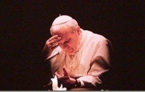 Juan Pablo II: el Papa diplomático