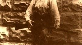 Las mujeres en la conquista del Oeste: forajidas de leyenda