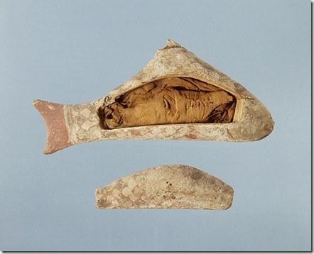 pez-momia