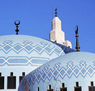 pic_islam.jpg