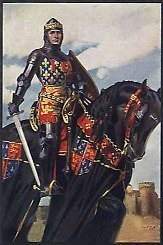 Principe Negro