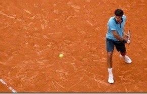 Roland Garros: Francia y el Tenis