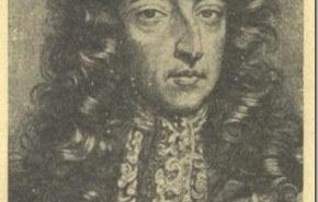 El Acta de Establecimiento en la Inglaterra del Siglo XVIII.