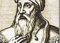 Saladino, el héroe medieval de Las Cruzadas (I)